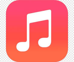 logo-app-musica-apple.jpg